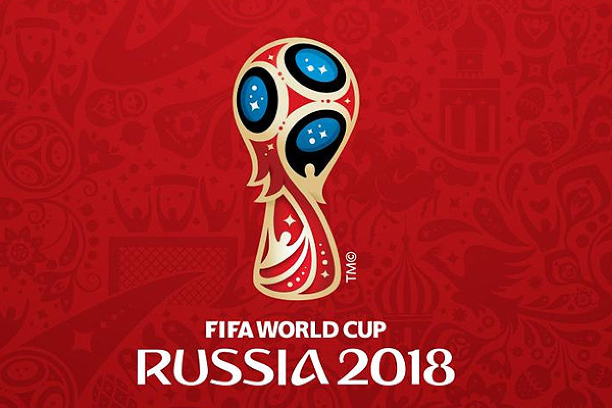 La clasificación de la selección argentina para el Mundial del año que  viene fue celebrada en todo el país 1619071357da3