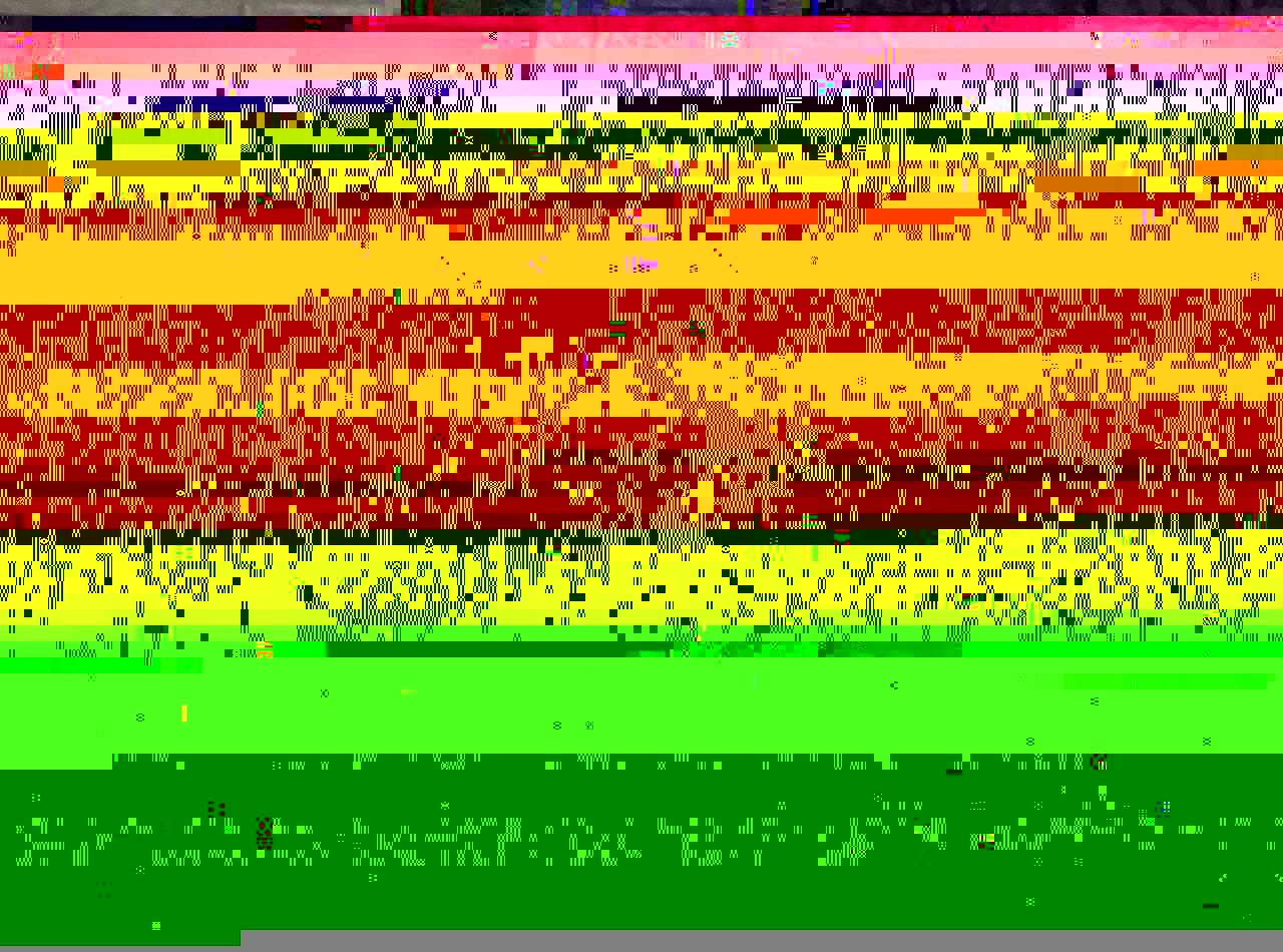 El gobernador rionegrino se solidarizó con los trabajadores despedidos de  la agencia estatal de noticias y criticó la medida adoptada por el gobierno  ... cca9e8c4490