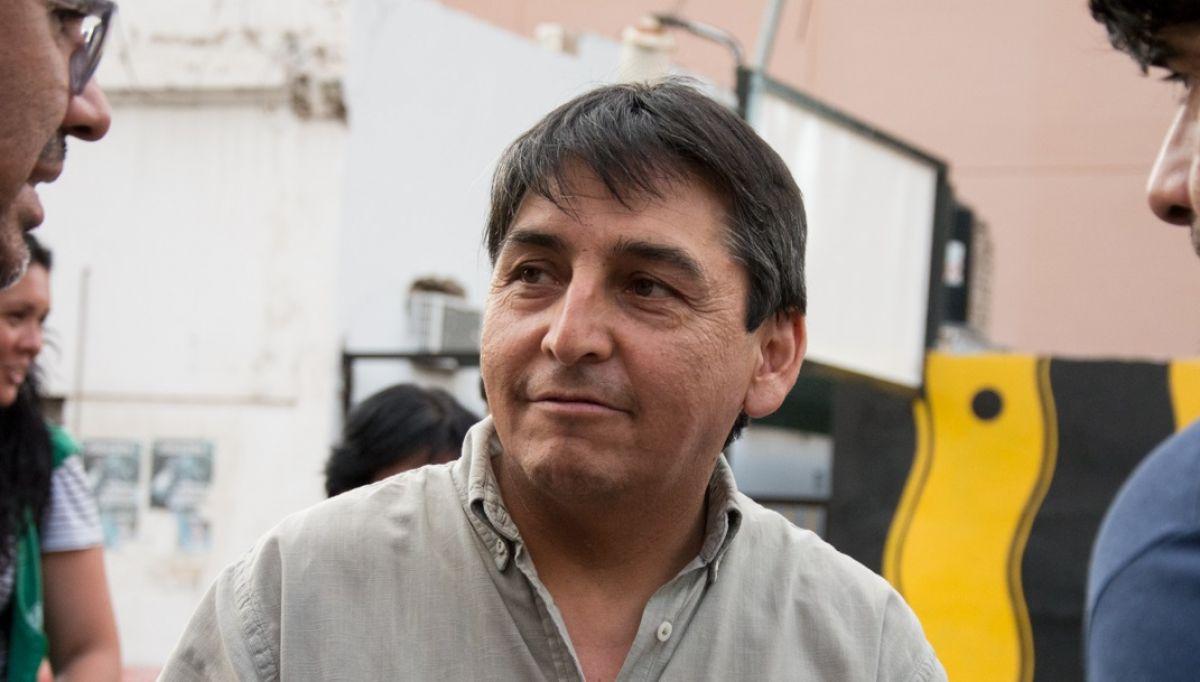 """""""Ramón no era el candidato de los neuquinos""""   VA CON FIRMA. Un plus sobre la información."""