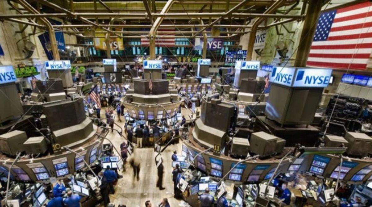 El capitalismo financiero y sus crisis | VA CON FIRMA